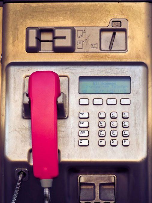 Der Telekom-Sarkasmus