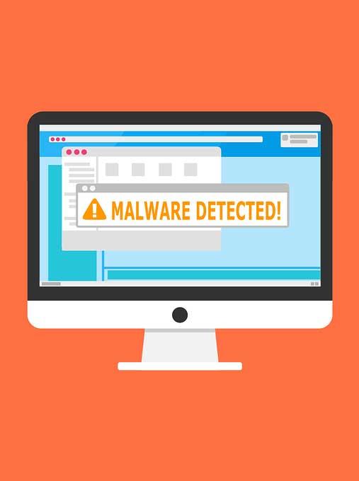 EBay als Malware Schleuder