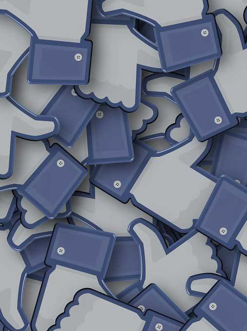 Facebook Monster-Deal