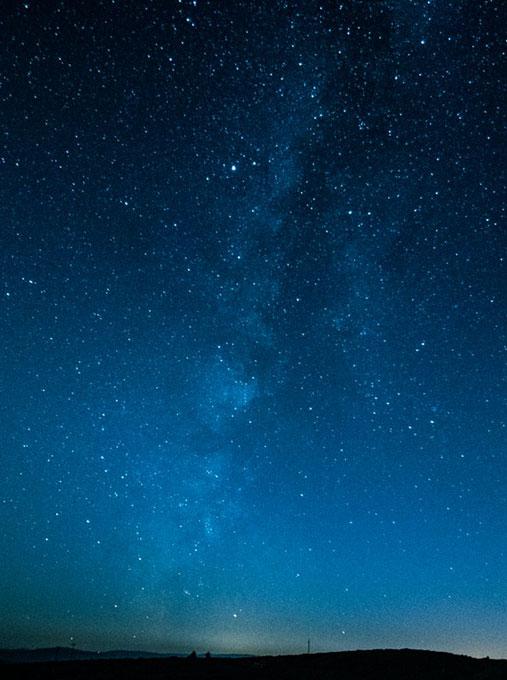 Galaxy der vierten Generation
