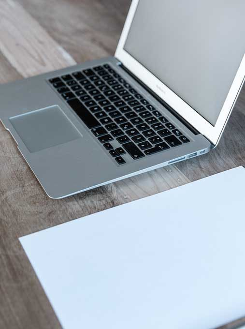 MacBook SMC-Reset