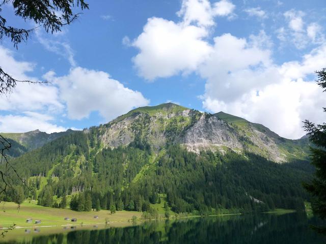 Meine Berge in Südtirol